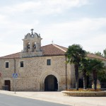 Herrera P Ermita