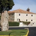 Herrera P Ermita (3)