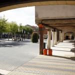 Herrera P-plaza (2)