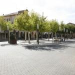 Herrera P-plaza (3)