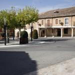 Herrera P-plaza (4)