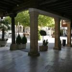 Herrera P-plaza