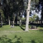 Herrera P vistas urb (11)