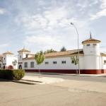 Herrera P vistas urb (5)