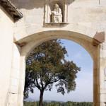 Herrera de P puerta (1)