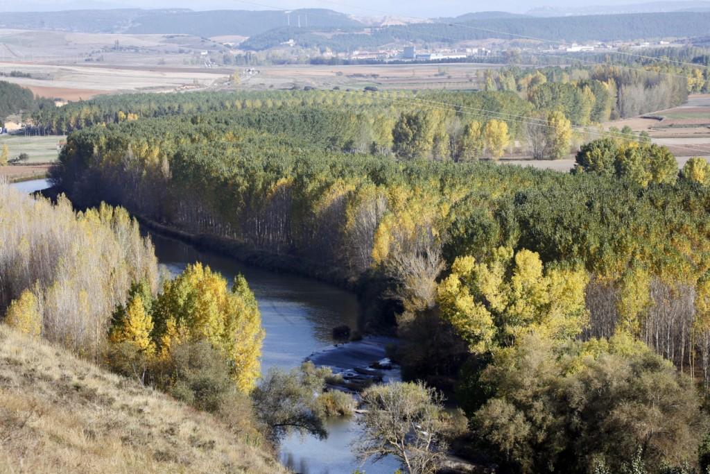 Fotos paisajes del Municipio