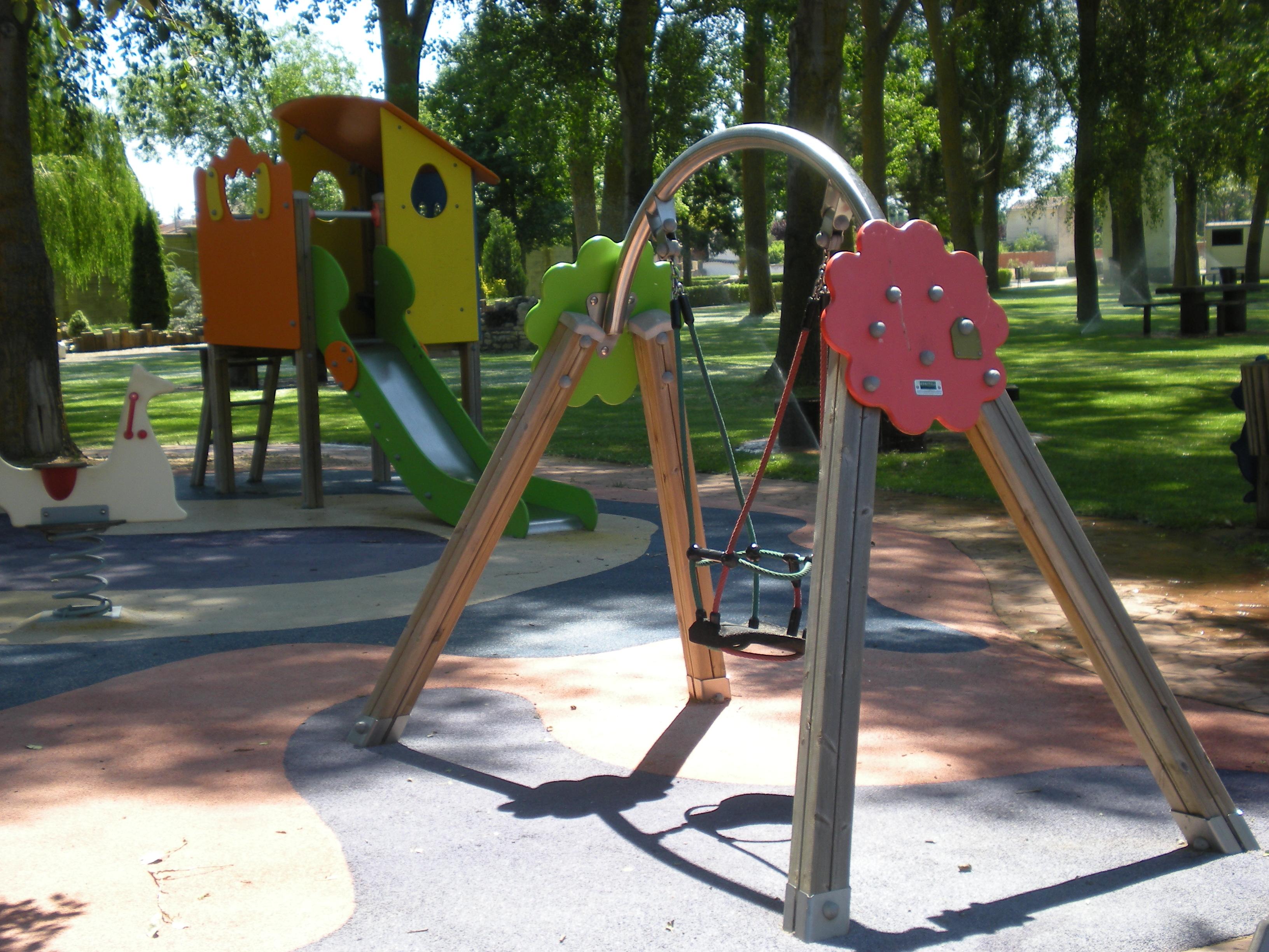 Parque infantil (1)