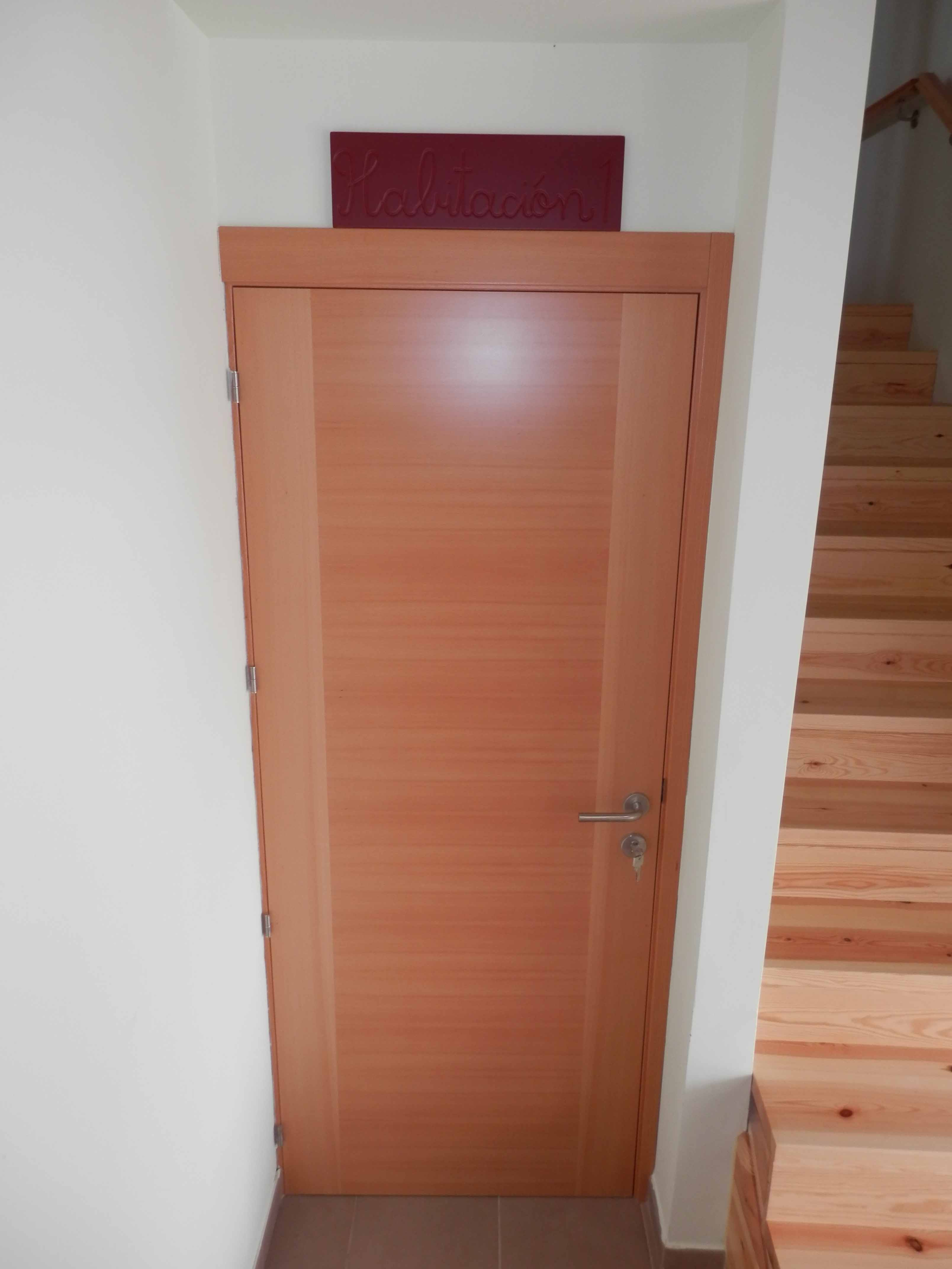 Habitación 1.0