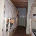 Habitación 1.5