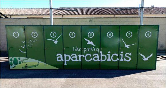 imagen-aparcabicis-2