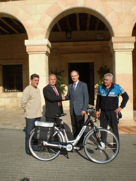 imagen-bici-electrica