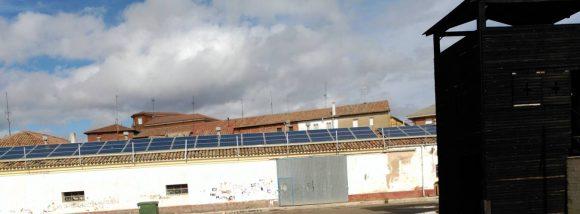 imagen-paneles-solares