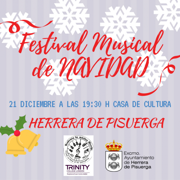 festival-musical-de-navidad