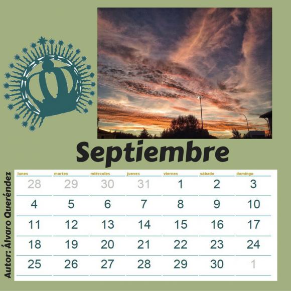 setiembre1